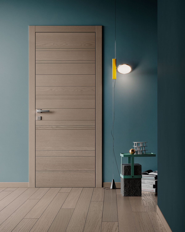 Porta-moderna-legno-Patio-Garofoli-e_1