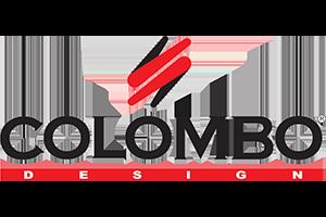 colombo-design-logo
