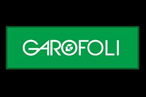 logo-garofoli