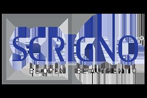 logo-scrigno-new