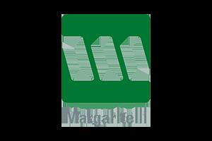 margaritelli-spa-vector-logo